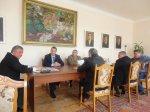 Проблемы жителей Минераловодского района помог решить краевой единоросс Игорь Николаев