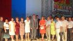 Депутат краевого парламента обсудил с учителями вопросы модернизации образования