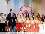 20 марта 2014 года депутат Думы Ставропольского края  Игорь Олегович Николаев   побывал на  празднике  «Железноводская  весна».