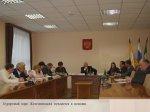 Курортный  парк  города Железноводска  нуждается  в  помощи