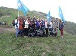 Школьники Ставрополья примут участие в экологической акции проекта «Единой России» «Экология России»