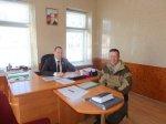 Игорь Николаев на приеме граждан рассказал о партийных проектах