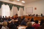 Игорь Николаев: Реальная власть – это наши избиратели