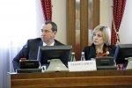Двухтысячный закон в День российского парламентаризма!