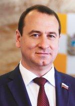 Игорь Николаев: Семья – источник силы для побед