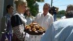 После ремонта открыт Крымгиреевский дом культуры