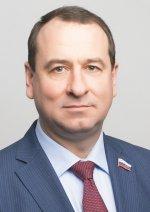 Координатор партийного проекта «Крепкая семья», депутат Думы Ставропольского края поздравляет с праздником всех мам Ставрополья