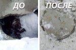 Игорь Николаев оперативно решил обращение железноводчанки