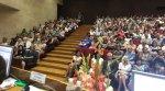 Железноводские учителя дали старт учебному году