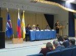Партийцы Железноводского отделения подвели итоги