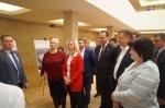 Дворец культуры Железноводска вновь открыл двери для зрителей и талантливых детей
