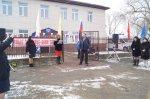 В селе Янкуль Андроповского района торжественно открыта после капитального ремонта участковая больница