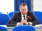 Исполнение нацпроектов – на контроле депутатов фракции «Единая Россия»