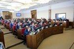 Пополнение в депутатском корпусе Думы и новый краевой омбудсмен