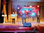 Дорогие андроповцы! С 95-летием со дня основания Андроповского района!