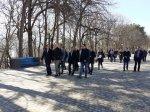 В Железноводске прошло  выездное  совещание комитета по образованию, культуре, науке, молодёжной политике, средствам массовой информации и физической культуре