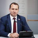 Дума Ставропольского края приняла региональный бюджет на 2021 год и плановый период 2022 и 2023 годов
