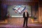 Игорь Николаев поздравил учителей с победой в конкурсе  педагогического мастерства