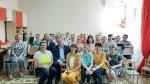 Игорь Николаев побывал в детском саду «Сказка» Железноводска