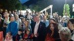 Железноводск отмечает День России