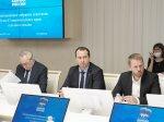 Игорь Николаев продолжит работать в комитете по образованию, культуре, науке, молодежной политике, СМИ и физической культуре