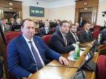 Дума Ставропольского края седьмого созыва провела первое заседание