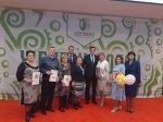 Игорь Николаев поздравил учителей с профессиональным праздником